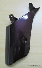 Abdeckung Radaufhängung Vespa GTS 125 06 Daring Plum Pflaume 146 A59861500F3