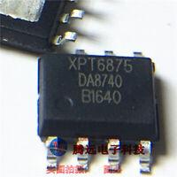 5pcs New XPT6875 sop-8