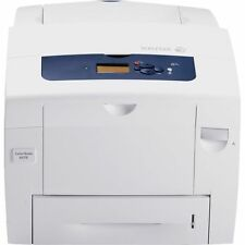 Xerox ColorQube 8570N 8570 Network USB Solid Ink A4 Colour Printer + Warranty