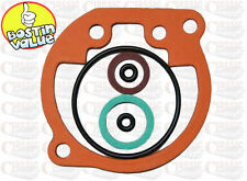 GASKET SET TO FIT A 900 SERIES CARBURETTOR FOR A BSA B50SS/B50T