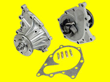 GMB Engine Cooling motor cool Water Pump w/ Gasket new for Toyota Supra Cressida