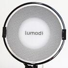 "11"" Lumodi Reflector 25  White Grid"