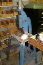 Foot Press—foot press footpress assemble press stamp stamping forging