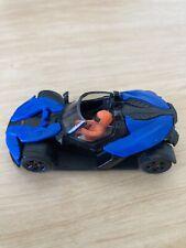 Siku KTM X-BOW GT Metal Toy Car