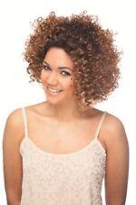 Cherish Lace Front HAIR Wig - Hallie