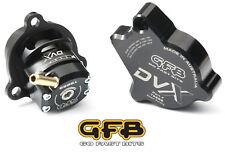 GFB T9659 AUDI A3 & S3 8V 1.8/2.0 TFSI 2013-on DVX Diverter Valve Dump Valve