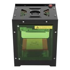 Haute Qualité Graveur Laser Une Machine de Gravure de Base Contrôle Parallèle