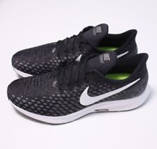 512ca9a34bd3 Nike Air Zoom Pegasus 35 Men s Running Shoes