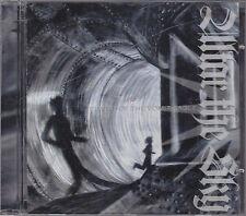 ALTAR THE SKY - plight on the vomit eagle CD