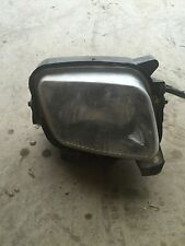 2002 Kawasaki Prairie 650 4x4 Front Left LH Head Light Lamp Bulb Housing