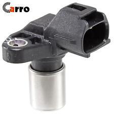 OEM 90080-19006 Camshaft Position Sensor fits Toyota Avalon Lexus ES300 3.0L