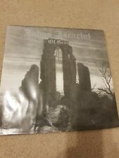Judas Iscariot Of great eternity original 1st press LP