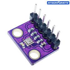 Digital BME280 Sensor Module Breakout Temperature Humidity Barometric Pressure