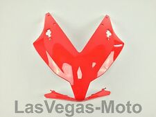 DISCOUNT 2012-2016 Honda CBR1000rr Upper Front Nose Headlight Panel Cowl Fairing