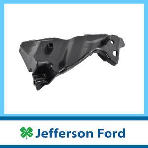 Genuine Ford Falcon Fg + Mk2 Left Hand Bumper Bar Mounting Bracket