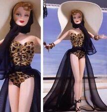 Barbie e accessori accessori inclusi originale Hollywood Barbie