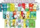 FIVE-PACK BUNDLE / LOT OF DR. SEUSS BOOKS ~ HARDCOVERS