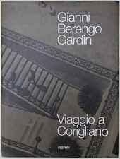 BERENGO Viaggio a Corigliano. 2004 (fotografia)