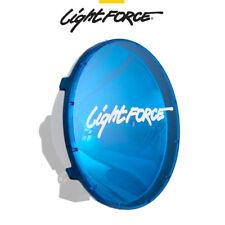 LIGHTFORCE 240 BLITZ & XGT MARINE BLUE SPOT FILTER FOR DRIVING LIGHT SINGLE