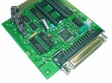 44455102 Oki ML33/55 Serial RS232C Interface