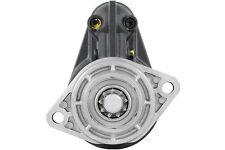 Motor de arranque Starter Porsche 911 2,2 2,3 2,7 3,0 3,2 SC carrera Turbo Targa 959 2.8