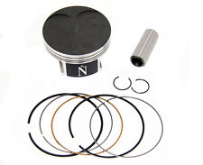 Namura Piston Kit Polaris Predator 500 & Outlaw 500 Standard Bore 99.20mm