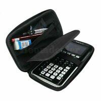 Tragen Tasche Schutz Hülle Case Für Texas Instruments TI-84 Plus Grafikrechner N