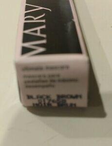Mary Kay Ultimate Mascara - Black Brown