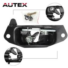 38667 Tailgate Latch Handle Left Driver Side for Chevy GMC Cadillac 1999-2007