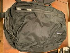 Patagonia Extended Travel Convertible (ETC) Bag - Backpack