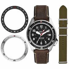 Reloj Fossil Defender Edición Limitada LE1062