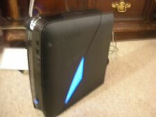 ALIENWARE X51 Intel Core i7-3770 16GB, 512 SSD, DVD-RW, Win 10
