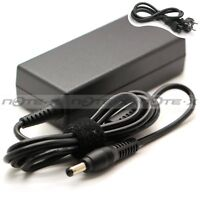 CHARGEUR POUR Toshiba Satellite A200-1G6 19V | 3.42A