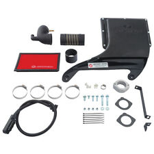 JACKSON RACING COLD AIR INDUCTION KIT MAZDA MX5 MK1 1.6 - MXV1176X