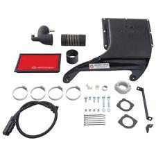 Mazda MX5 Cold Air Induction Kit 1.6 Jackson Racing Mk1 NEW MXV1176X