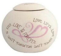 CANDLE ORB Tea Light Candle Holder by Carson Home Accents--LOVE