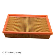 Air Filter fits 1985-1997 BMW 750iL 325i 325is  BECK/ARNLEY