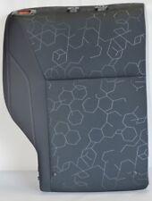 Orig Ford B Max JK Seat Cover Cushion Rear Seat Backrest Hr AV11-R66600-AD1FSM
