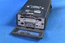 Panasonic AJ-PCS060G 60GB P2 Hard Drive P2 Card Reader Card Reader Hpx Hvx USB