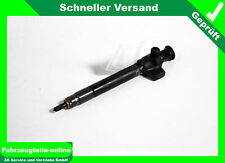 Ford Mondeo 5 V Injector 9674984080 Delphi 2.0 TDCI