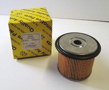 FUEL Filter - AS389 -x-ref: C5563, WF8021, P716, KX631, C422, EFF003, FEM4102
