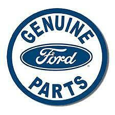 GENUINE FORD FALCON TERRITORY BA BF SX SY Bonnet Cable with Handle HOOD New