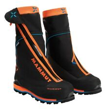 Mammut Eiger Extreme Nordwand 2.1 High mountaineering boots (UK 10)