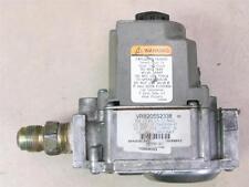 Honeywell VR8205S2338 HVAC Furnace Gas Valve