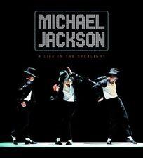 Michael Jackson: A Life in the Spotlight
