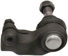 QuickSteer ES3236 Outer Tie Rod End