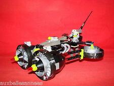 LEGO SYSTEM EXOFORCE REF 7704 / JOUET