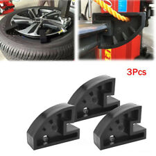 3Pcs Car Tyre Changer Bead Clamp Wheel Bead Drop Center Depressor Tool Universal (Fits: Scorpion)