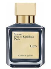 Maison Francis Kurkdjian Oud Extrait