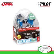 Lampa Pilot 57972 - LAMPADE H11 HID WHITE BLU-XE RACE 55W 12V